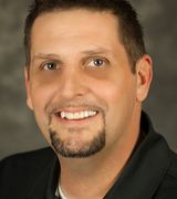 Christopher Tuggle, Agent in Eagle, ID