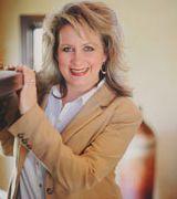 Stephanie Krueger, Agent in Billings, MT