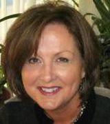 Rhonda Poiri…, Real Estate Pro in Hopewell, VA