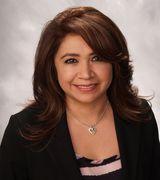 Hilda Acosta Hablo Espanol, Real Estate Agent in Chino, CA