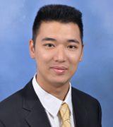 Kenneth Tse, Agent in New York, NY