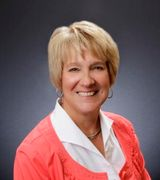 Waters Edie, Real Estate Pro in Kansas City, MO