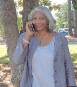 Andrea Shields, Agent in Columbus, GA