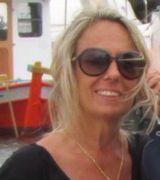 Lisa Neves, Real Estate Pro in Danbury, CT