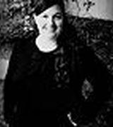 Debbie Baldes, Real Estate Pro in Rocklin, CA