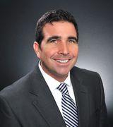 Dewey Golub, Real Estate Agent in mount pleasant, SC