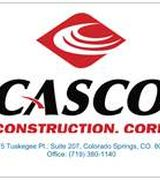 Profile picture for Casco Construction Corp