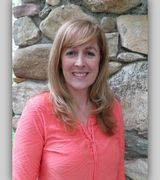 Felicia Seam…, Real Estate Pro in asheville, NC