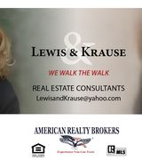 Lewis and Kr…, Real Estate Pro in Paradise Valley, AZ