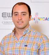 Nick Cachaldora, Agent in Coral Gables, FL