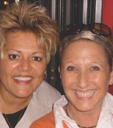 Connie & Sheila, Agent in Belle Meade, TN