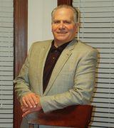 John Belli, Real Estate Pro in Concord, MA