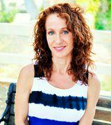 Jennifer Sch…, Real Estate Pro in Phoenix, AZ