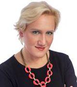 Rita van Str…, Real Estate Pro in New York, NY