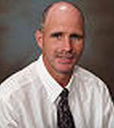 David Lange, Agent in Mosinee, WI