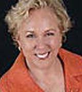 Susan Hazard, Agent in WA,