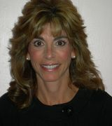 Barbra Thomas, Real Estate Agent in Wellesley, MA