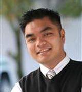 E.J. Dizon, Real Estate Pro in Concord, CA