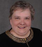 Ginger Walsh, Real Estate Pro in Stroudsburg, PA