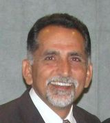 Sam  Hasan, Real Estate Pro in Vista, CA