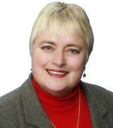 Fay Ainsworth, Agent in Federal Way, WA