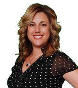 Michelle Minik, Real Estate Agent in Goodyear, AZ