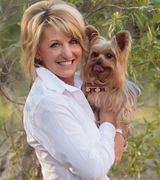 Michelle Hubbard, Agent in Fort Collins, CO