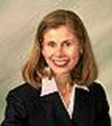 Kathryn Hanford, Agent in Geneseo, IL