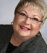 Becky Switzer, Real Estate Pro in San Marcos, TX