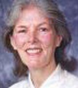 Maureen Mckeon TAYLOR, Agent in Wayne, NJ