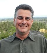 David Russ, Real Estate Pro in Newberg, OR