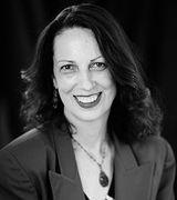 Susanna Kunkel, Real Estate Agent in Philadelphia, PA
