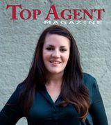Brooke Herna…, Real Estate Pro in Bentonville, AR