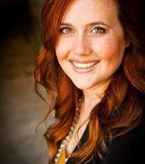 Heather Walk…, Real Estate Pro in South Pasadena, CA