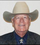 Ed Churchill, Real Estate Pro in Philipsburg, MT