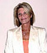 Jeanette Jim…, Real Estate Pro in Yorba Linda, CA