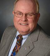 Kenneth Felix, Real Estate Pro in Bethlehem Township, PA