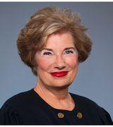 Sheryl Lowe, Agent in Austin, TX