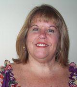 Laura Roman, Agent in Melbourne, FL