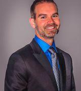 Matt Parkes, Real Estate Pro in Lewistown, PA