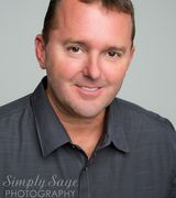 Michael Diggs, Real Estate Agent in Scottsdale, AZ