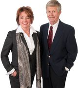 Joanne Koltes-West, Real Estate Agent in Prior Lake, MN