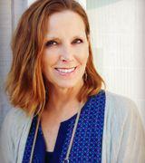 Sandra Richa…, Real Estate Pro in Indianapolis, IN