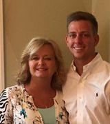 Bea and Chris Metts, Real Estate Agent in Louisville, KY