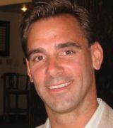 David C Dibo…, Real Estate Pro in San Diego, CA