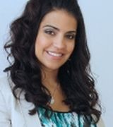 Monica  Flor…, Real Estate Pro in Langhorne, PA