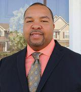Toney B. Bla…, Real Estate Pro in Concord, NC
