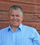 Michael Bergstrom, Agent in Fort Collins, CO