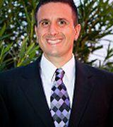 Jay Berube, Real Estate Pro in Bonita Springs, FL