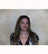 Annie Boyadjian, Agent in Sunny Isles, FL